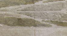 1753.thumb